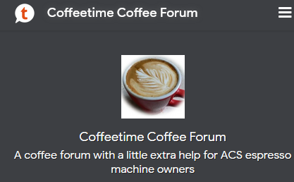 coffeetime1.png