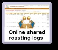onlineroastlog.png