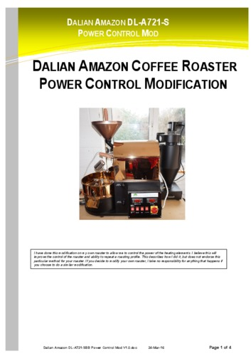 Dalian%20Amazon%20DL-A721-SBB%20Power%20Control%20Mod%20V1.0.pdf