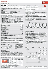 digital_controller_techsheet.pdf