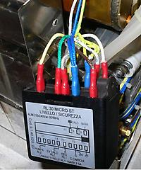 gicar_wiring_photo.JPG